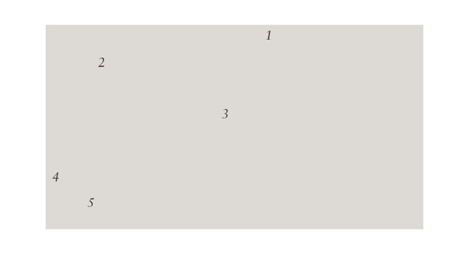 Obstkisten Tisch Maße ~ Schreinerei  Tische  Konfigurator  Mein Tisch