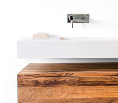 badm bel aus der schweiz reuniecollegenoetsele. Black Bedroom Furniture Sets. Home Design Ideas